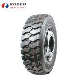 Radial Truck Tyre Ldo983 1200r20 Linglong Leao