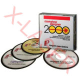 Pangolin Ld2000 Software for Laser Light