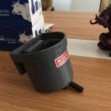 Portable Milk Bar Calf Feeding Bucket
