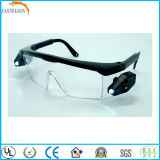 Safety Anti-Impact Goggles