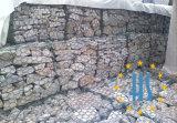 Gabion Box Retaining Wall Factory