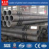 80*18mm Seamless Steel Pipe