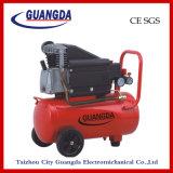 CE SGS 30L 3HP Small Air Compressor (ZFL-30)