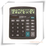 12 Digits Calculator for Promotion