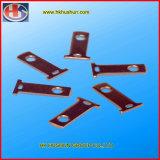 Metal Plug Pins, Plug Insert (HS-BS-08)
