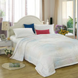 New Style Fashion Comfortable Comforter Quilt