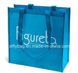 Eco-Friendly Fashion Non Woven Handbag Tote Bag
