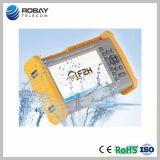 High Performance OTDR 1310/1550 43/40 dB