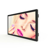 21.5 Inch Open Frame Capacitive LCD Touch Screen Monitor