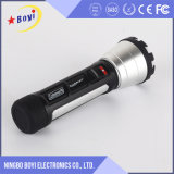 High Power LED Flashlight, 2km Distance Flashlight
