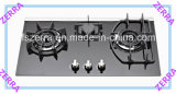 Cosumer Electronic Kitchen Gas Stove 750-01A