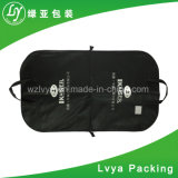 Non Woven Garment Bag/Cover Suit Bag/Clothes Bag