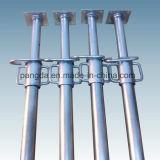Australia Steel Adjustable Shoring Jack Prop Support for Scaffolding Models