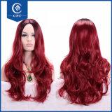 Brazilian Virgin Hair Body Wave 3PCS Rosa Hair Products 100% Unprocessed Virgin /Unprocessed 100% Virgin Brazilian Human Hair
