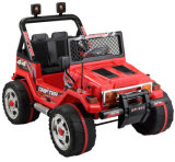 Kids 12V Toy Jeep Ride on Car for Sale