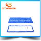 Hot Selling Microfiber Mop Pad Mop Cloth Towel