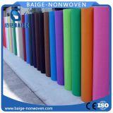 PP Spunbond Nonwoven Fabric Jumbo Roll