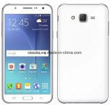J7 J700m J700f Original Unlocked 4G Smart Phone cellular Phone