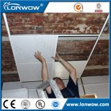 Good Sound Absorbing Acoustic Fiberglass Panels Ceiling