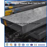 1.2343 H11 SKD6 Alloy Tool Steel Flat