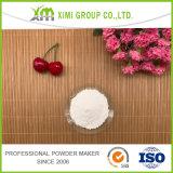 Best Price 28%-30% Lithopone B311