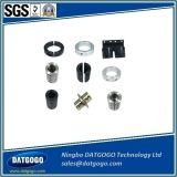 Manufacturing Custom Progressive Metal Stamping, Metal Stamping Spare Parts