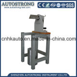 Mandrel Test Apparatus for IEC60065 Fig 14 Testing