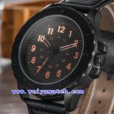 Custom Logo Watches Vogue Watch (WY-G17015A)