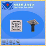 Xc-1106 High Quality Sanitary Fitting Floor Drain