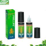 Natural Flavor/Flavour Best Quality China Wholesale E-Liquid, Premium Tobacco Juice