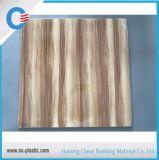 Sri Lanka 2FT PVC Ceiling Board New Wooden Hot Stamping