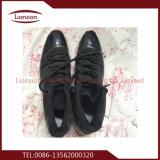 High Quality Mixed Secondary Packaging Shoes Export in West Africa