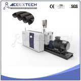 PE Pipe Extruding Line/HDPE Pipe Production Machine