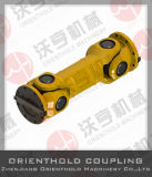 Parameter of Cardan Shaft Type SWC-Wh Universal Coupling with High Quality