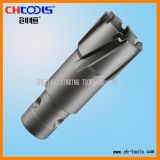 Tct Core Drill Bit with Fein Quick-in Shank (DNTF)