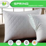 Wholesales Hot New Bed Bug Proof Pillow Protector Cover - 10 Years Warranty