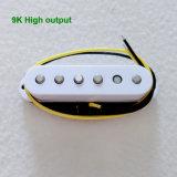 Donlis 9K High Output AlNiCo Strat Single Coil Guitar Pickup
