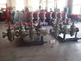 API 16c Good Quality Kill Manifold (Y-03)