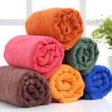 Promotional Hotel / Home Microfiber / Cotton Bath / Face / Hand / Sports Towels