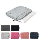 """Laptop Portable Carrying Bag Notebook Briefcase Handbag Case 11""""12""""13′14 Inch"""