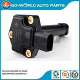 Engine Oil Level Sensor for BMW 12617607910/12617567723