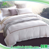 Professional Cheap 40s Bedding for Big Lots