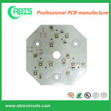 High Quality AC Square SMD