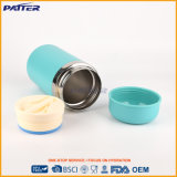 Customized Colorful Fresh Keeping Hot Sale Food Container