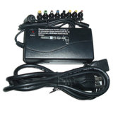 15V-16V 1A Universal Laptop Adapter
