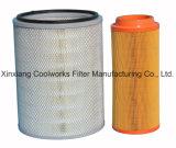 Air Compressor Parts Air Filter for Compair Compressors 11380674