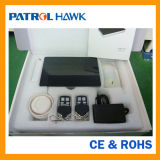 2013 New Coming Wireless GSM Alarm System with Motion Sensor (PH-G1J)