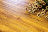Laminate Flooring (Hand-Scraped B Series)
