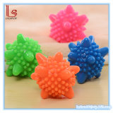 Silicone Cleaning Laundry Washing Ball
