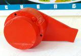Belt Conveyor, Conveyor Safety Devices, Backstop